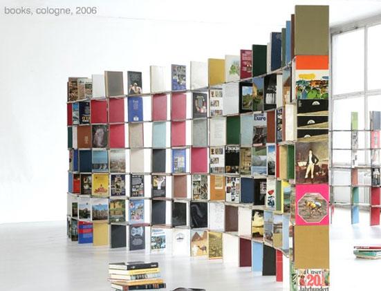 aisslingerbooks.jpg