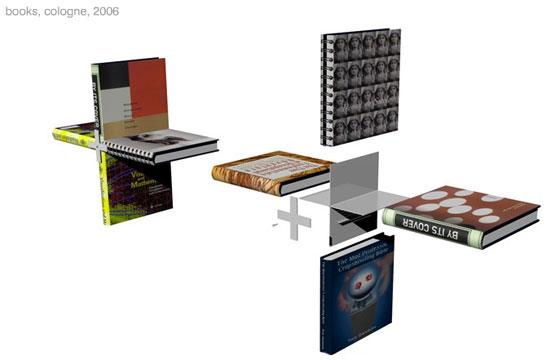 aisslingerbooks2.jpg