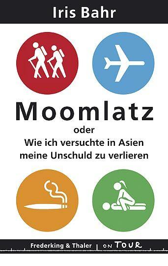 moomlatz1.jpg