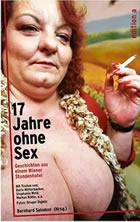 17 Jahre ohne Sex.