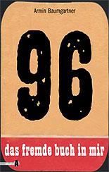 96 das fremde buch in mir