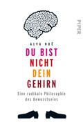 Philosophiebuch des Jahres
