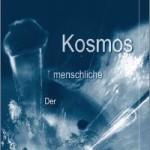 """Titel """"Der menschliche Kosmos"""""""