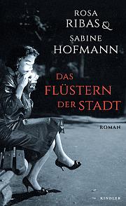 U1_ribas_hofmann