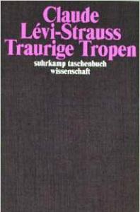 TraurTrop