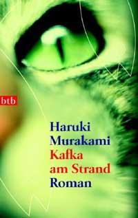 Murakami: Kafka am Strand