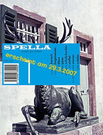 spella1.jpg