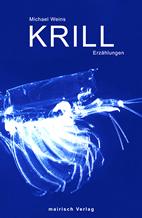 Michael Weins - Krill