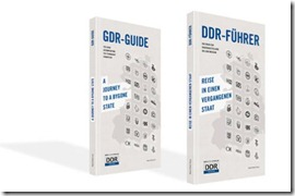 DDR_Guide