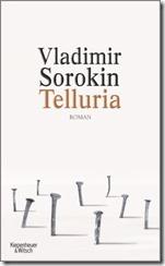 sorokin_telluria