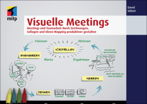Visuelle-Meetings